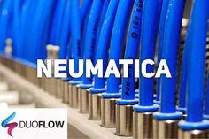 #duoflow #somosduoflow #neumatica #airecomprimido #ingenieria #tecnica #camozzi #festo #micro #industria #industriaargentina #argentina #buenosaires #pilar info@duoflow.com.ar www.duoflow.com.ar