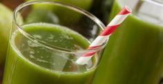 Ο χυμός-βόμβα για πιο ενυδατωμένη επιδερμίδα http://biologikaorganikaproionta.com/health/142779/