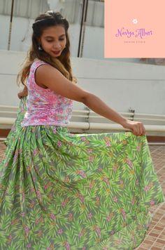 Fashion Studio, Lily Pulitzer, Dresses, Vestidos, Dress, Gown, Outfits, Dressy Outfits