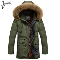 9 Best jacket images | Mens fashion:__cat__, Jackets