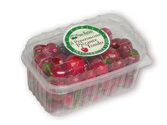 Packaging Primo Mattino