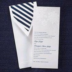 Occasions to Blog: Winter Wedding Inspiration (Invitation Link - http://occasionsinprint.carlsoncraft.com/Wedding/Shop-All-Wedding/3148-KE13237-Spinning-Snowfall-Invitation.pro)