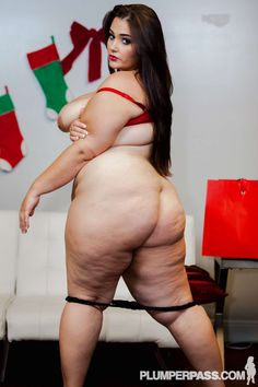 Emma bailey bbw join. was