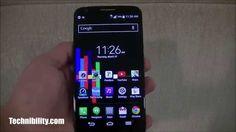 Lg Phone, Galaxy Phone, Samsung Galaxy, Phones, Running, Racing, Keep Running, Phone, Jogging