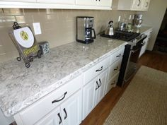 Cambria Berwyn Yahoo Image Search Results House Light Granite Countertops