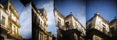 """i couldn`t decide how to split these up - so i didn`t. just another shot of beautiful architecture somewhere in havana... <BR> <BR>picture taken with the falcon miniature: <A HREF=""""http://www.merrillphoto.com/images/falcon.jpg"""" TARGET=_top>http://www.merrillphoto.com/images/falcon.jpg</A> <BR> <BR>dogseat rox the havana club <A HREF=""""http://www.fotolog.net/dogseat/?photo_id=5972953"""" TARGET=_top>http://www.fotolog.net/dogseat/?photo_id"""