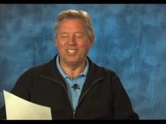 Today's Word: TRANSPARENCY | John Maxwell Team | A Minute With Maxwell | Free Video Opt In