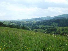 Iata cateva peisaje rurale deosebite, realizate chiar de voi! Romania, Mountains, Nature, Travel, Naturaleza, Viajes, Destinations, Traveling, Trips