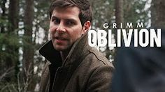 grimm - YouTube