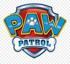 aw patrol logo - paw patrol badge logo PNG Transparent image for free, aw patrol logo - paw patrol badge logo clipart picture with no background high quality, Search more creative PNG resources with no backgrounds on toppng Paw Patrol Png, Bolo Do Paw Patrol, Paw Patrol Cartoon, Paw Patrol Badge, Paw Patrol Cake Toppers, Cumple Paw Patrol, Paw Patrol Party, Paw Patrol Birthday, Paw Patrol Clipart