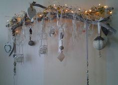Straks+met+kerst+gaan+de+kerstballen+er+weer+in.