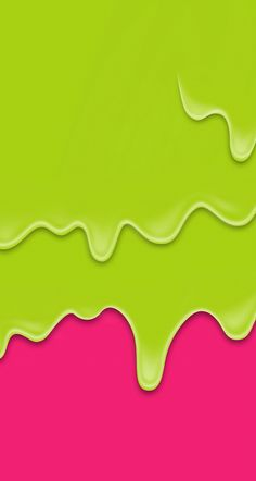 Slime background on We Heart It DL Pinterest Slime