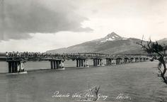 Puente Grey