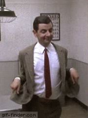 Bean The Ultimate Disaster Dance - Find and Share funny animated gifs Bean The Ultimate Disaster Dance - Find and Share funny animated gifs,Gif Bean The Ultimate Disaster Dance humor music gif tok videos funny videos Mr Bean Quotes, Mr Bean Memes, Funny Dancing Gif, Gif Dance, Dance Music, Whatsapp Png, Mr. Bean, Mr Bean Funny, Funny Jokes