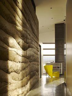 Wapiti Valley Residence designed by STUDIO.BNA Architects