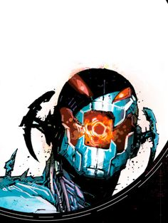 Everything Marvel Comics. Comic Book Villains, Marvel Villains, Marvel Comics Art, Comic Book Characters, Marvel Characters, Marvel Heroes, Comic Books Art, Comic Art, Ultron Comic