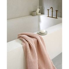 Zara Home New Collection Zara Home Collection, Home Fragrances, Merino Wool Blanket, Bathroom Accessories, Weaving, Dish, Soap, Home Decor, Image