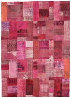 Patchwork matta 250x349 Quilts, Blanket, Rugs, Home Decor, Scrappy Quilts, Farmhouse Rugs, Decoration Home, Room Decor, Quilt Sets