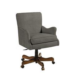 Rhodes Desk Chair