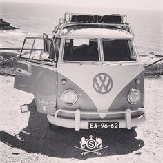Stacey will be there! Vintage Vans, Camper Van, Vw, Vehicles, Prints, Recreational Vehicles, Travel Trailers, Car, Campers