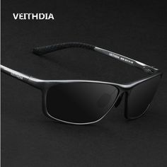 Cool Cars luxury 2017: $21.88 (Buy here: alitems.com/... ) 2016 Luxury Brand Veithdia Mens Sunglasses P...  New bestsellers from Aliexpress in October 2016 Check more at http://autoboard.pro/2017/2017/04/11/cars-luxury-2017-21-88-buy-here-alitems-com-2016-luxury-brand-veithdia-mens-sunglasses-p-new-bestsellers-from-aliexpress-in-october-2016/