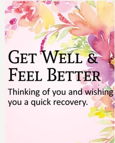 Get Well Soon Messages Religious With Good Wishes And Prayers That