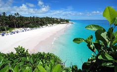 Barbados - Caribe