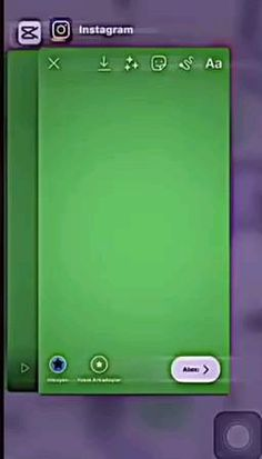 Green Screen Photo, Free Green Screen, Overlays Instagram, Instagram Frame, Foto Zoom, Overlays Cute, Green Screen Video Backgrounds, Aesthetic Editing Apps, Baby Pink Aesthetic