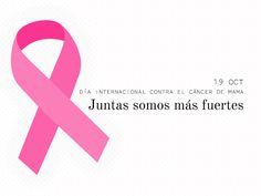 Ganaremos todas las batallas, ¡súmate al rosa!  🔝 www.finquesmonico.com - ☎ 93 540 20 06 (Teià) ☎ 93 015 32 98 (Barcelona)