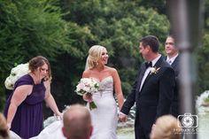 Harbuck & Co - Wedding Photography