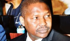 AGF Malami writes INEC, asks for postponement of election polls in Zamfara The Attorney-General of the Federation and Minister of Justice, M. Yellena James, Nigerian Government, Civil Society, Attorney General, Allegedly, Presidents, Politics, Federal