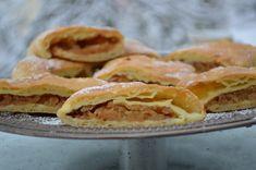 Na online kurzu se naučíme připravit si těsto na croissanty, čokoládové rolky, závin, kremrole a šneky, vše z jednoho těsta. Naučím vás jak si krok za krokem připravit poradit se zpracováním tohoto těsta bez lepku, mléka a cukru. Odkazy ke kurzu vám budou poslány 16.1 ráno (8-9h) na email adresu. Tyto odkazy na videjka vám budou k dispozici jak dlouho budete potřebovat, většinou nechávám týden k dispozici, nebo do doby než se naučíte. Po vašem shlédnutí videí vám jsem k dispozici na otázky, kter