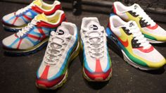 ec061cfcfdc18 45 Great Nike Air Max 90 Hyperfuse images