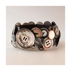 button bracelet find buttons here: http://www.ecrafty.com/c-757-buttons.aspx