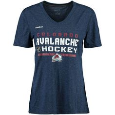 dd7cd09ed Women's Colorado Avalanche Gear, Womens Avalanche Apparel, Ladies Avalanche  Outfits