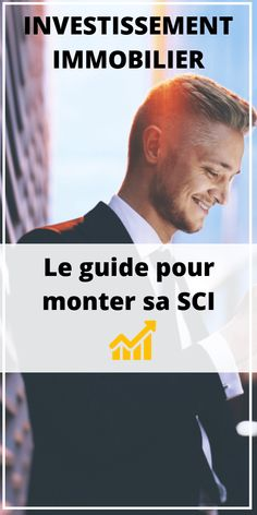Que doit-on payer quand on est auto-entrepreneur ? Business Goals, Business Entrepreneur, Self Branding, Youtube Money, Buisness, Budgeting, How To Make Money, Blog, Marketing