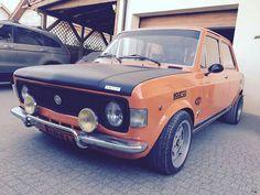 87 best 128 s images fiat 128 rally autos rh pinterest com