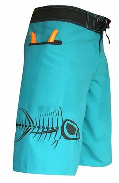 WWT Pikmin Game Mens Fashion Swim Trunks with Mesh Lining//Side Pockets