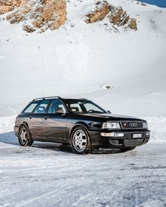 Sports Wagon, Audi Rs, Four Wheel Drive, Custom Cars, Cars Motorcycles, Dream Cars, Mercedes Benz, Classic Cars, Vehicles
