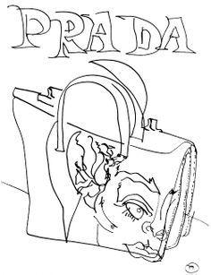 25 best new prada bags images prada handbags prada purses Cheap Fake Oakley Sunglasses new prada bags new prada bags outlet
