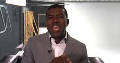 Former Special Assistant to ex-President Goodluck Jonathan on New Media Reno Omokri has mocked telecommunications outfit Etisalat after they were taken over by a consortium of banks on Tuesday.  Omokri claims the company destroyed themselves by backing President Muhammadu Buhari and not his former boss.  He tweeted: Those behind Etisalat backed PMB and undermined GEJ thinking they were destroying GEJ. Today they find that its themselves they destroyed!?  The banks led by Access Bank PLC and…