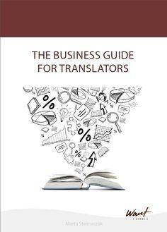 beginner translator profile - Pesquisa Google