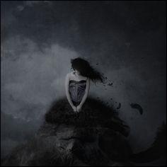 Darkest_night_by_Darkrose42.jpg