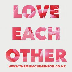 Easy. Need help? Give me a call.   International Healer, teacher, speaker coach and mentor. Energy adjustments. Physical, spiritual, emotional, mental clearing and healing.  Clearing and cleaning the financial hologram, behaviours and programming. Healing for relationships. Worldwide via Skype. ❤️ www.themiraclementor.co.nz