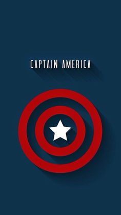 Marvel Movies Wallpaper for iPhone from Uploaded by user Captain America Marvel Comics, Films Marvel, Marvel Art, Marvel Characters, Marvel Heroes, Marvel Avengers, Marvel Images, Marvel Logo, Superman Logo