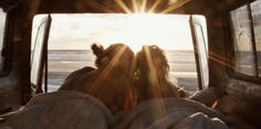 How These 7 Spiritual Practices Improve ALL Relationships
