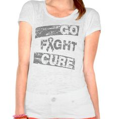 Diabetes Go Fight Cure Shirts and gifts by www.giftsforawareness.com #diabetes #diabetesawareness #diabetesawarenessmonth #diabetesshirts