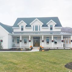 killowen construction utah custom homes farmhouse plansfarmhouse