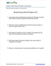 Fun Kids Online Math Games | First grade | Pinterest | Kid, Math ...