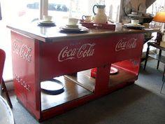 Retro Kühlschrank Coca Cola : Vintage coca cola coca cola collecyion pinterest schöne dinge
